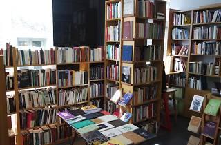 Livraria Poetria