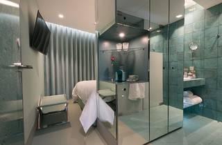 WC Beautique Hotel