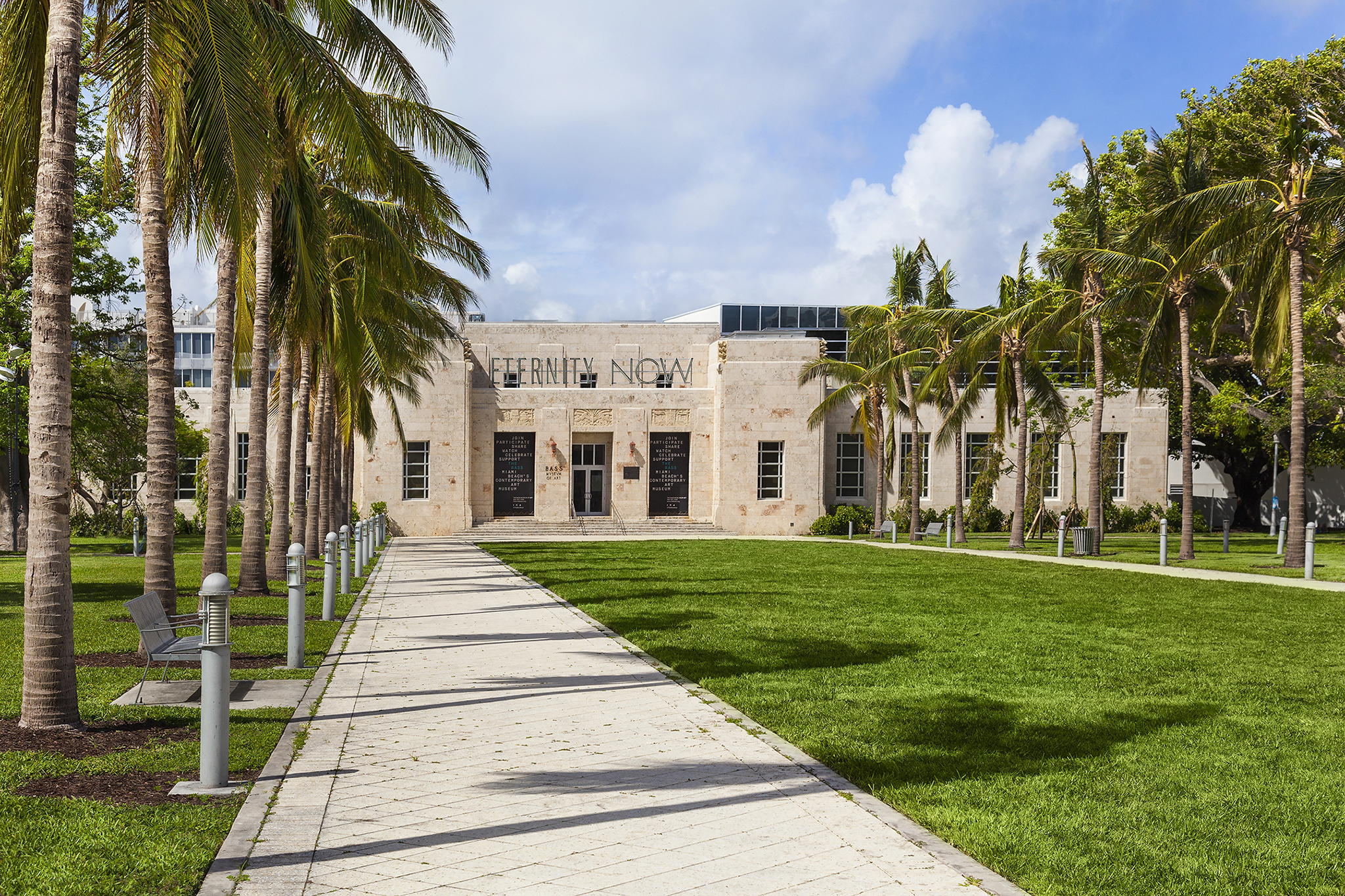 The essential Miami museums to visit