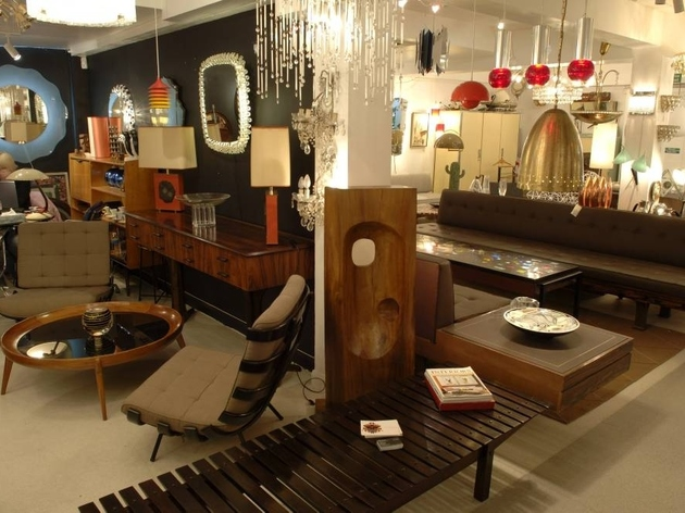 london s best furniture shops homeware and interiors time out london