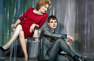 Theatre_Britannicus_Credit_SimonAnnan_press2011.jpg