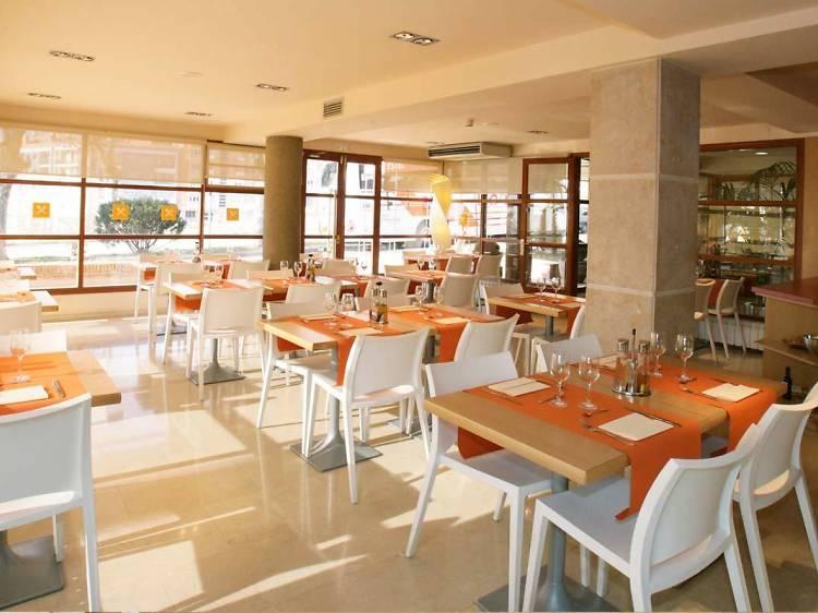 Restaurant Estel