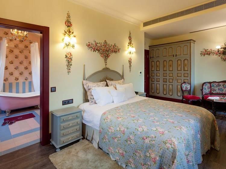 Stroganov Hotel & Spa