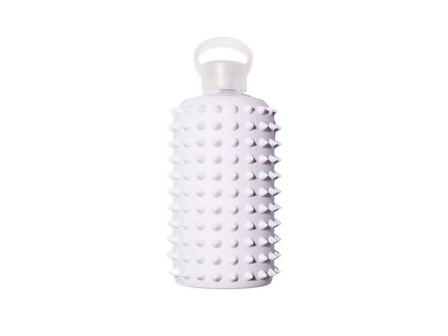 BKR Spiked Lala Water Bottle