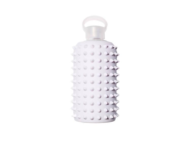 BKR Spiked Lala Water Bottle