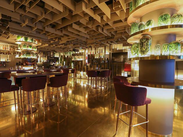 Restaurante, Nogueira's Porto, Steakhouse, Carnes
