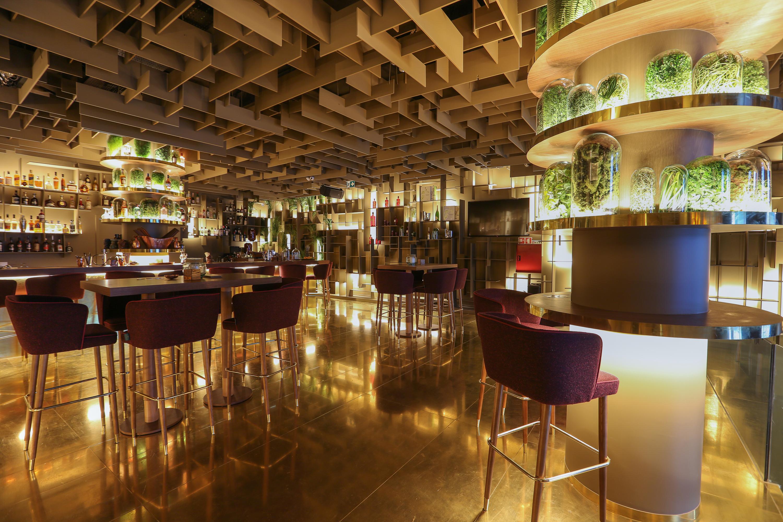 10 bons restaurantes até 40€no Porto