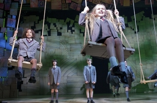 © Matilda The Musical.jpg (© Matilda the Musical)
