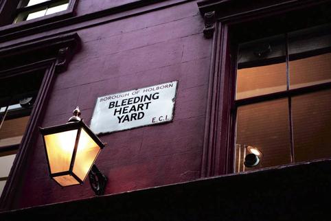 BleedingHeartYard_CREDIT_MischaHaller_press2011.jpg