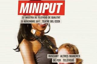 Miniput 2017