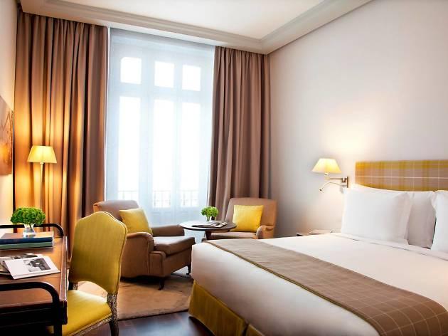 Urso Hotel