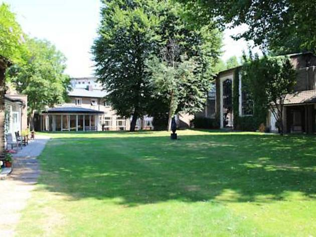 Royal Foundation of St Katherine