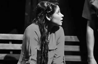 Handa Eliyata Wedi Thiyanna (Kill the Moonlight)