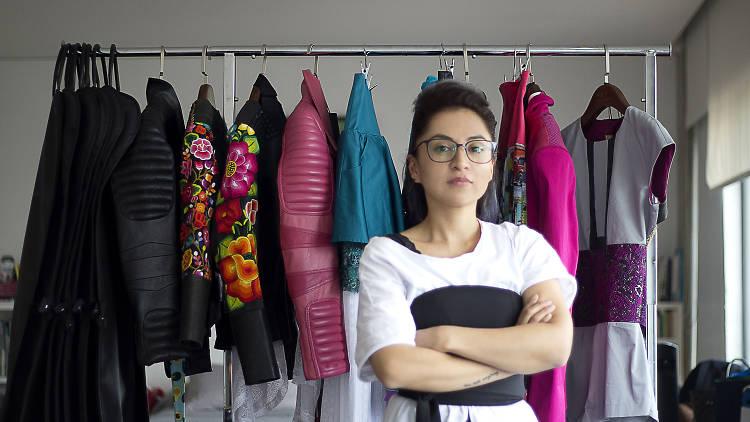 Diana Villalobos Iss Eveglaf