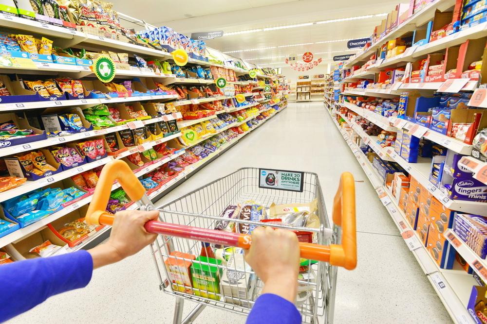 Los nuevos horarios de los supermercados en Semana Santa