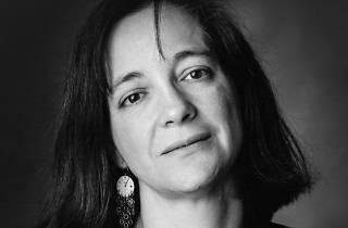 Trobada poètica en record a Maria Mercè Marçal