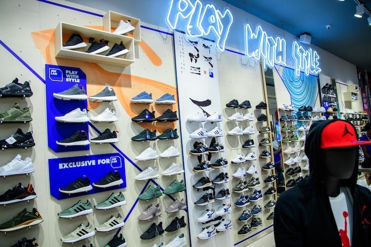 5720092cb5584 8 Best Sneaker Shops in Singapore