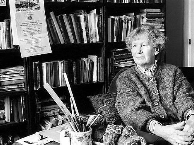 """Club de lectura: """"La llibreria"""" de Penelope Fitzgerald"""