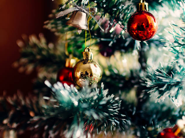 christmas tree - Cheap Discount Christmas Decorations