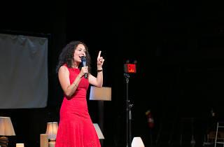 Vanessa Valerio