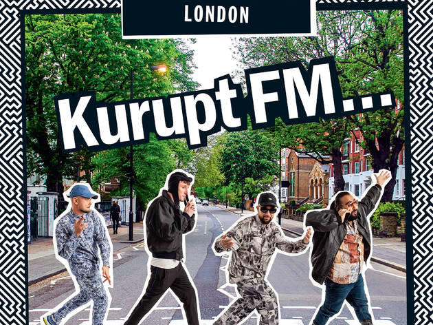 2457 COVER Kurupt FM.indd
