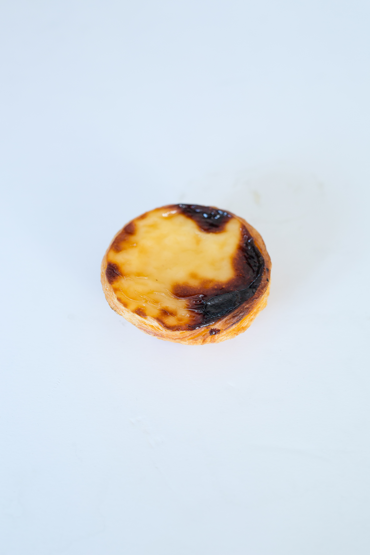 Manteigaria – Espaço Delta Q