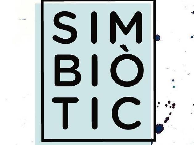 Simbiòtic