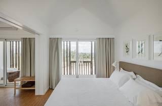 Sobreiras Country Hotel (DR)