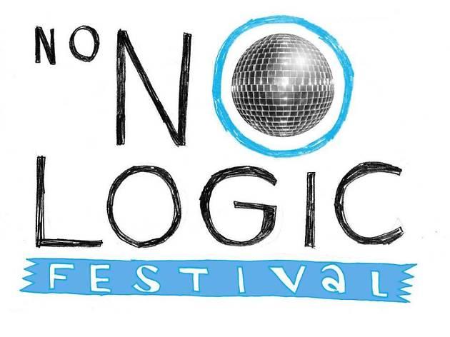 Festival NoNoLogic 2017