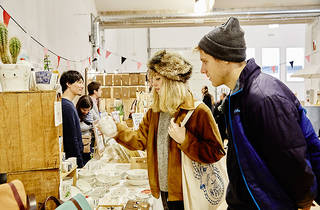 We Love Cats Market 2017
