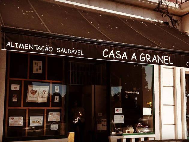 Casa a Granel