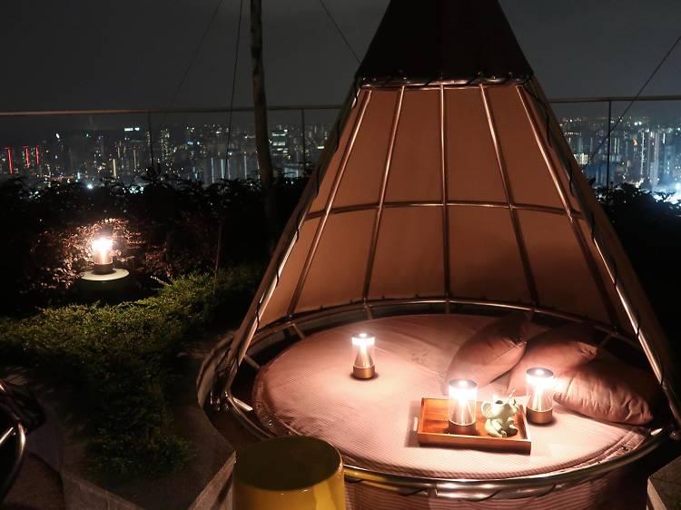 15 fun outdoor date ideas in Singapore
