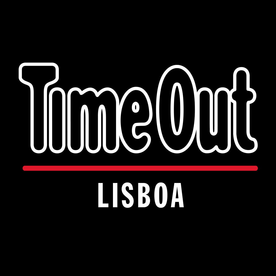 logo time out lisboa