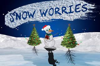 Snow Worries