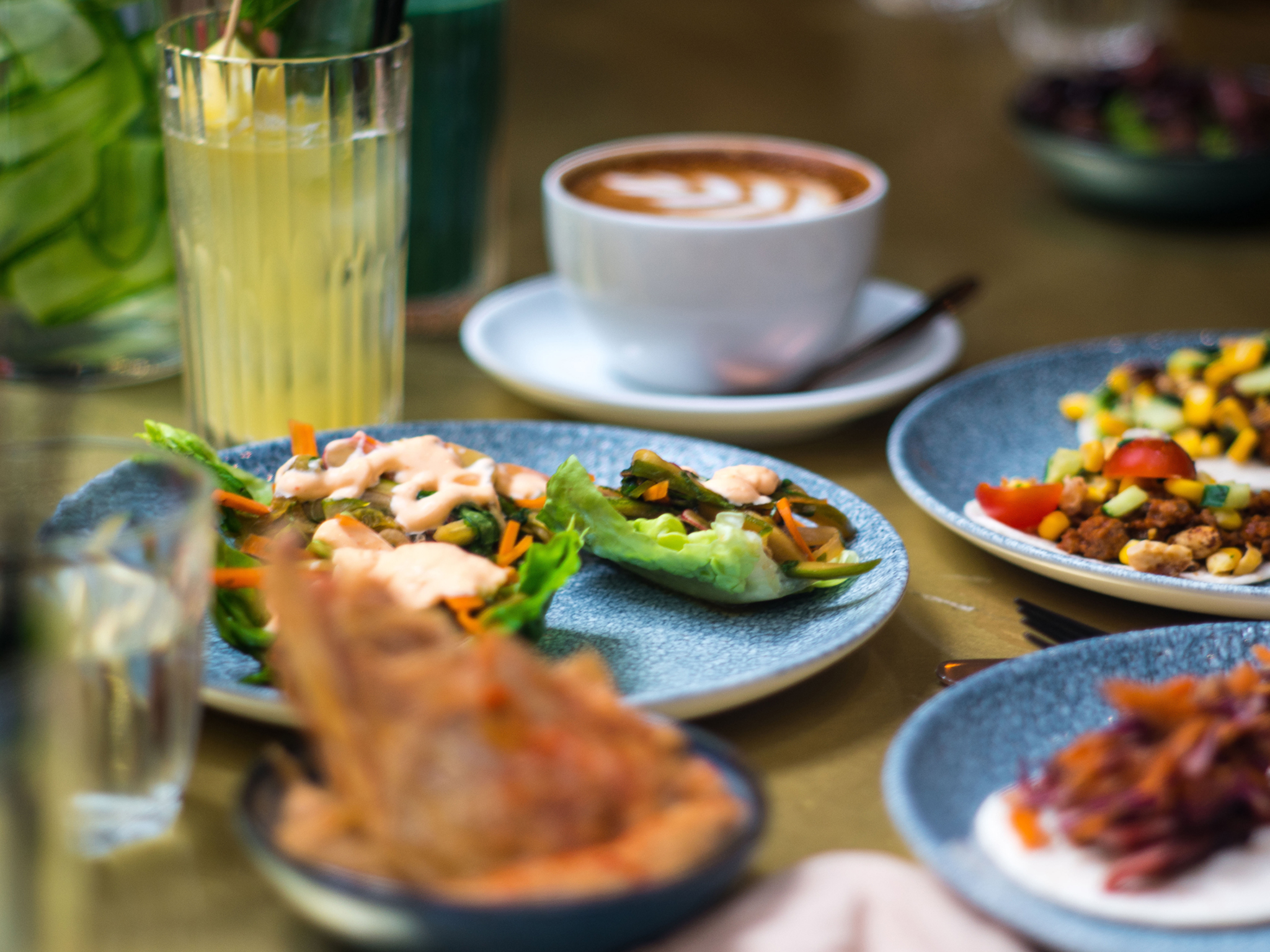 The most-loved restaurants in London: where to, as eat