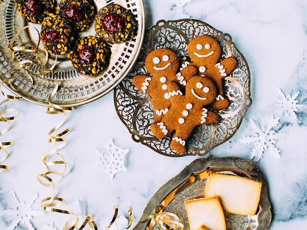 Mercado Temporário do Bolhão celebra Natal com actividades para toda a família