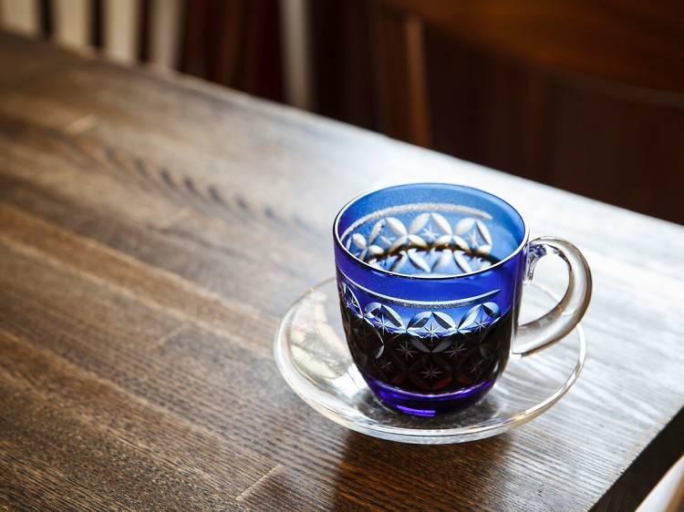 Sumida Coffee
