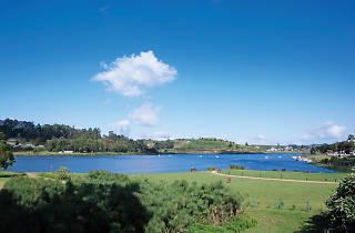 Chill In the Hills Nuwara Eliya