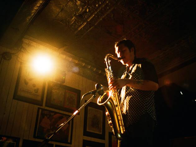 Alex Zhang-Hungtai