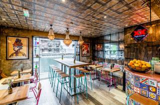 Café Chula