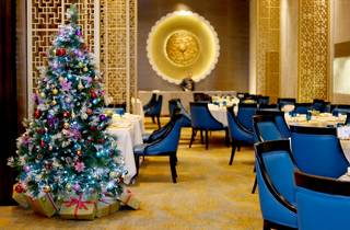 Seasonal Events at Taj Samudra Colombo