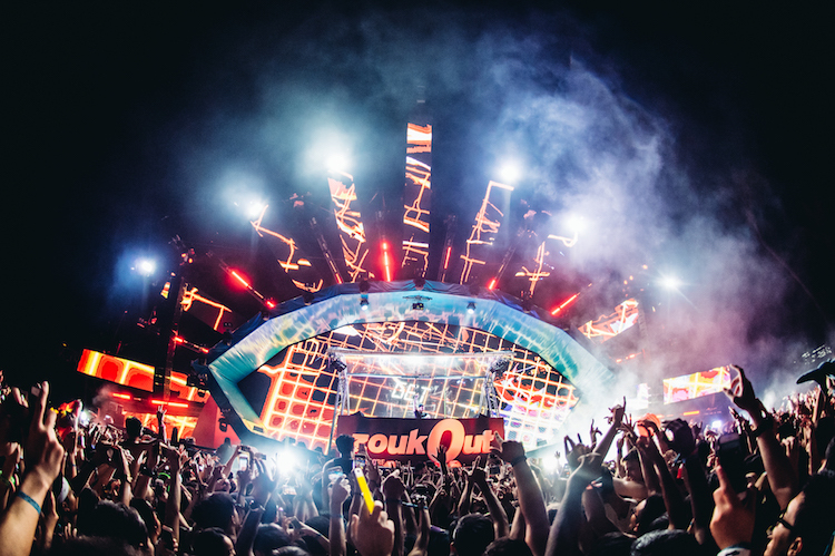 The ultimate guide to Zoukout 2017