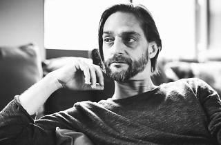 Ricardo Villalobos - Mdrnty x Nordstern