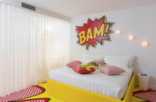 Habana Motel (DR)