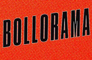 Bollorama
