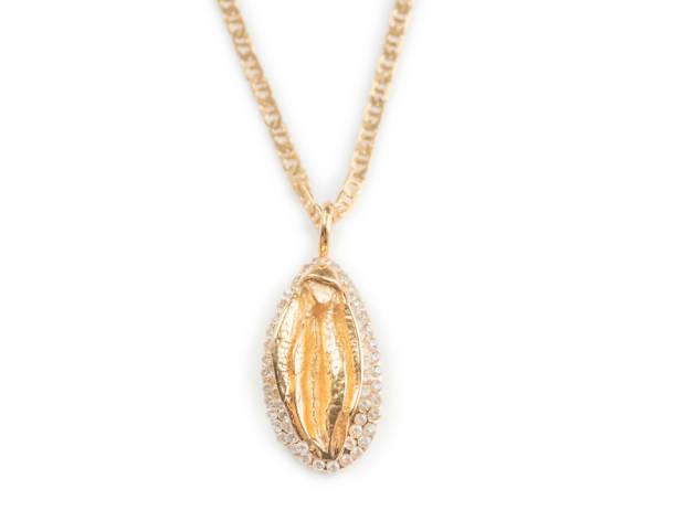 Tuza Jewelry