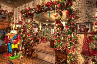 Austin Christmas