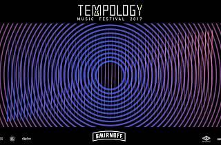Tempology
