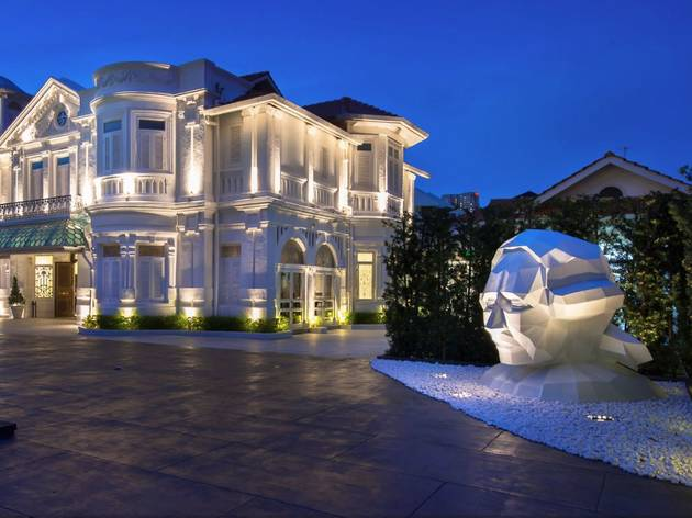 Macalister Mansion_cropped