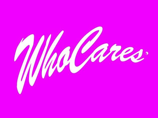 Who Cares: Yall